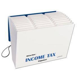 tax-organizer-smead-accordion1